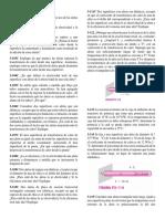 12TRANSFERENCIA DE CALOR 12DF.docx