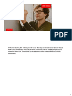 Oracle HCM Cloud Time Entry.pdf