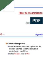 Sem14_ActivProp(PtosPC3)