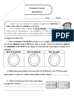 Prueba  para  Catita  Correa.pdf