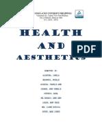HEALTH-AND-AESTHETICS.docx