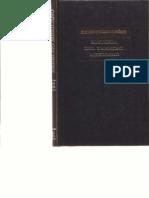 LIBRO HISTORIA DEL DERECHO MEXICANO - J LUIS SOBERANES FDZ.pdf
