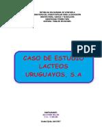 Descargado casodeestudio-170403010058.pdf