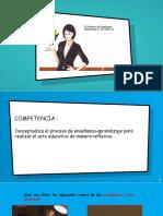 Proceso Enseñanza-Aprendizaje 1 (1)