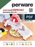 Venda_Especial_-_Semanas_40_e_41.pdf