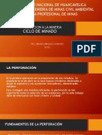 CICLO DE MINADO.pptx