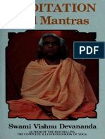Vishnu-Devananda - Meditation And Mantras-OM Lotus Pub. Co. (1978).pdf