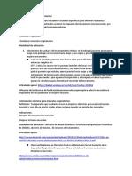 FNP Para Músculos Respiratorios