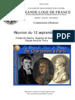 Commission d'Histoire 2015 -Frederick Dalcho.pdf