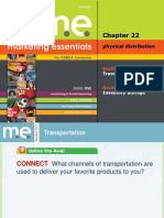 Marketing Essentials_ Chapter 22_ Physical Distribution_ 2