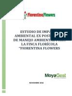 Fiorentina-Flowers-Environmental-Plan-EsIA-Ex-Post-FIORENTINA-2016-002.pdf