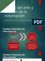 Presentación Implementado Sistemas de Información.pptx