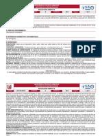 AP-CTR-PR-01 SELECCION DIRECTA.pdf