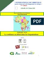 Colloque International de Libreville _ AC _ CIL-2020 _ VFb