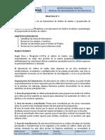 Manual y Talleres Biotecnologia Vegetal