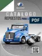 catalogo_repuestos_para_camiones.pdf