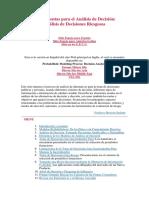56590221-Herramientas-para-el-Analisis-de-Decision.docx