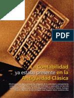 pd0000049624.pdf