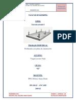1.00. Concreto Armado II_Actividad 10_Vargas Laverio.