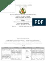 MATRIZ DE INESTIGACION DEL ARTICULO.docx