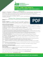 DHDR_Internal_Job_Advert_August20192.pdf