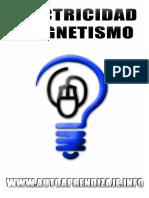 El funcionamiento completo sobre la ELECTRICIDAD Y MAGNETISMO.pdf