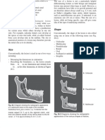 2686_54_Essential of Dental Radiography and Radiology 4th_ed_2007-Dikompresi (1)