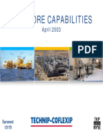 03-04-01 Offshore Capabilities - Pori