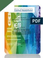 1 Entrega Semana 3 Plan de Desarrollo Metodologia Encuentros Ciudadanos (1)