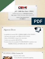 dc3a9lia-lerner-de-zunino-a-matemc3a1tica-na-escola-aqui-e-agora-1.pdf