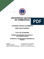 RptSilaboAsignaturaDocentePreRediseñoV2 (1)