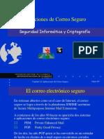 algebra en la especialidad de >Matematica e informatica