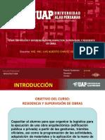 SESION 01_RESIDENCIA Y SUPERVISIÓN DE OBRA.pdf
