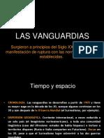 losmovimientosdevanguardiaesp1bloque3-160120192221.pdf