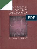 Introductory Quantum Mechanics by Richard L. Liboff.pdf