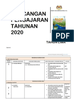 RPT-SAINS-T5-2020