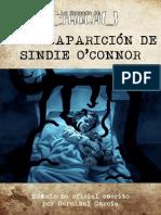 LaDesaparacionSindieOConnor.pdf
