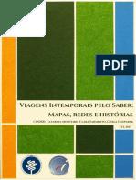 Viagens Intemporais pelo Saber.pdf