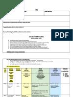 ali bentley - menifee unit planning template 19-20  1
