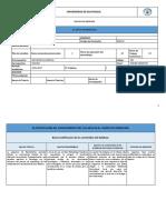 SILABO BIOESTADISTICA.docx