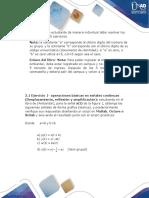 Tarea-1-DIEGO DIAZ señales y sistemas