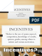 INCENTIVES.pptx