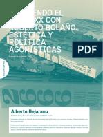 RELEYENDO_EL_SIGLO_XX_CON_ROBERTO_BOLANO.pdf