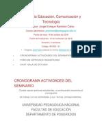 Seminario Educación.docx