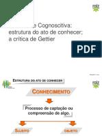 critica de Gettier.pptx