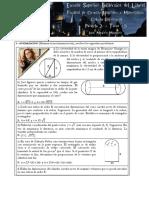Calculo_Diff_P2C9.pdf