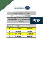 2 Répartition des sections S6 GESTION.pdf