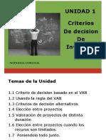 FIN2UnidadD.pdf