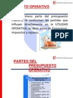 PRESUPUESTO_OPERATIVO
