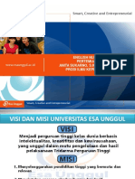 Template-PPT-UEU-Pertemuan-1- Introduction Review, Ask Question, Offering Help, Convincing